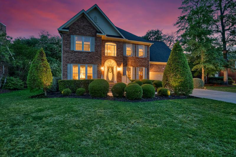 Charleston National Homes For Sale - 1227 Medinah, Mount Pleasant, SC - 19
