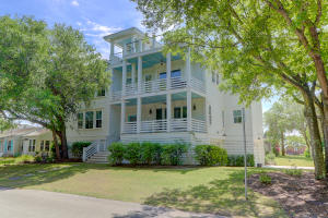 Property for sale at 6 32nd Avenue, Isle Of Palms,  South Carolina 29451