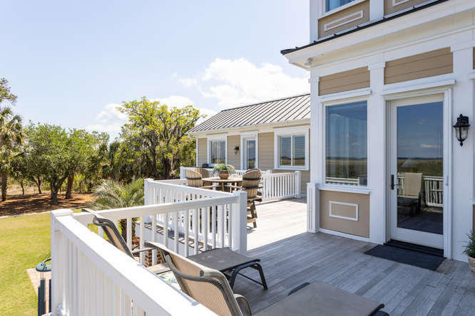 Belle Hall Homes For Sale - 214 Island Point, Mount Pleasant, SC - 0