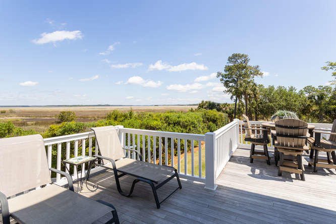 Belle Hall Homes For Sale - 214 Island Point, Mount Pleasant, SC - 8