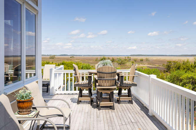 Belle Hall Homes For Sale - 214 Island Point, Mount Pleasant, SC - 7