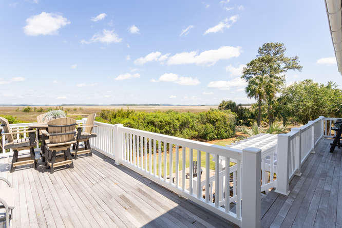 Belle Hall Homes For Sale - 214 Island Point, Mount Pleasant, SC - 6