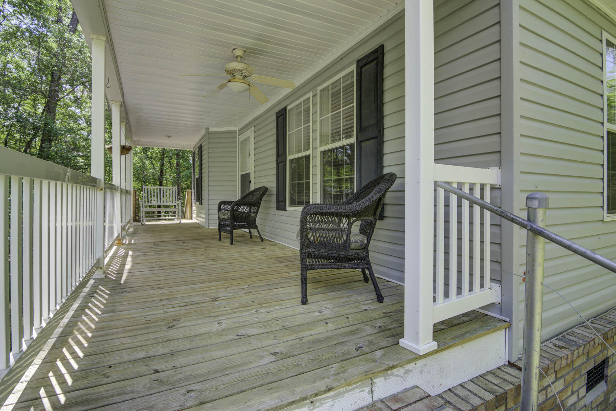 5610 Katy Hill Road Wadmalaw Island, SC 29487