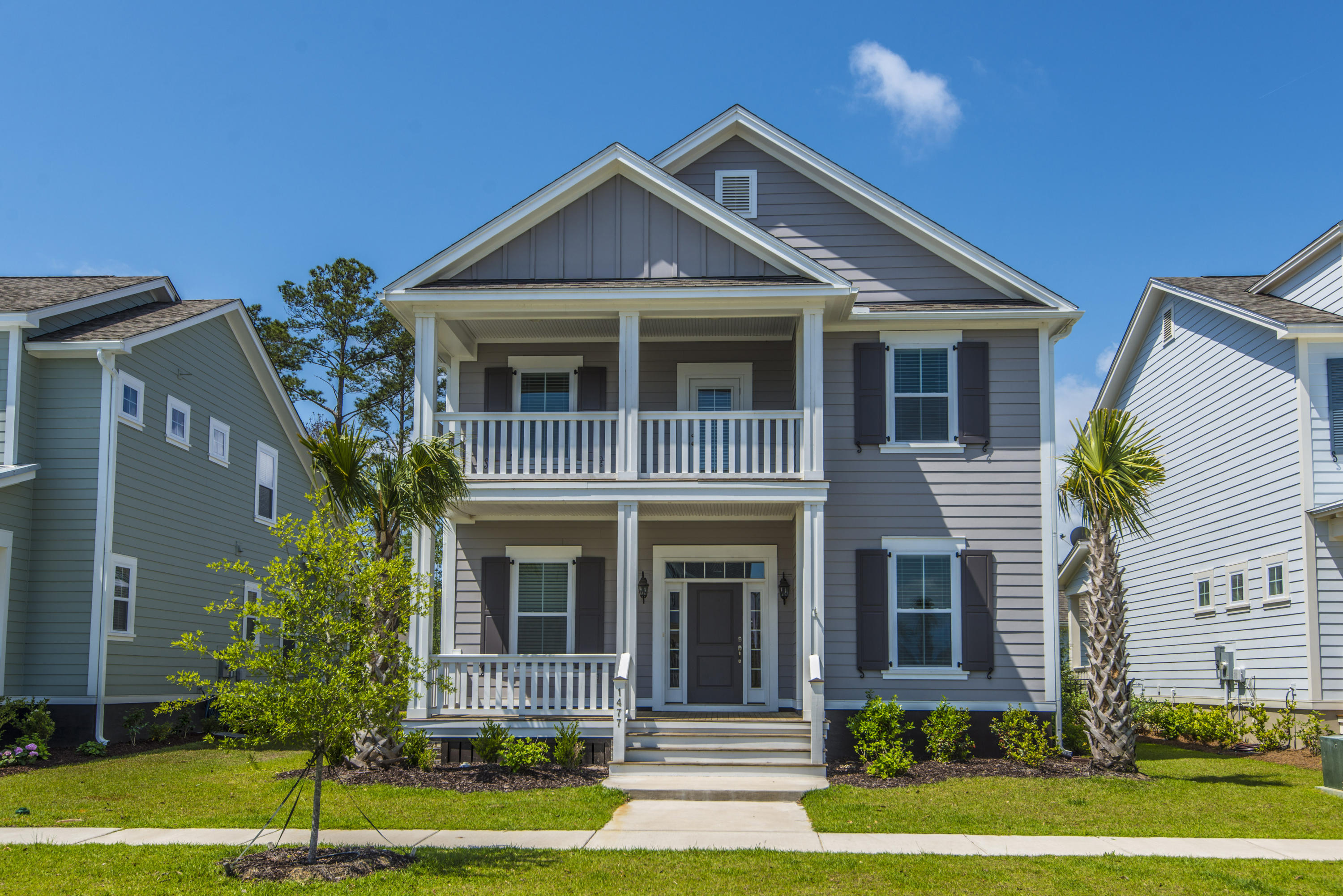 1477 Bourne Crossing Mount Pleasant, SC 29466