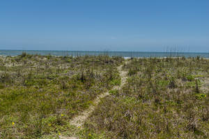 Property for sale at 3504 Palm Boulevard, Isle Of Palms,  South Carolina 29451