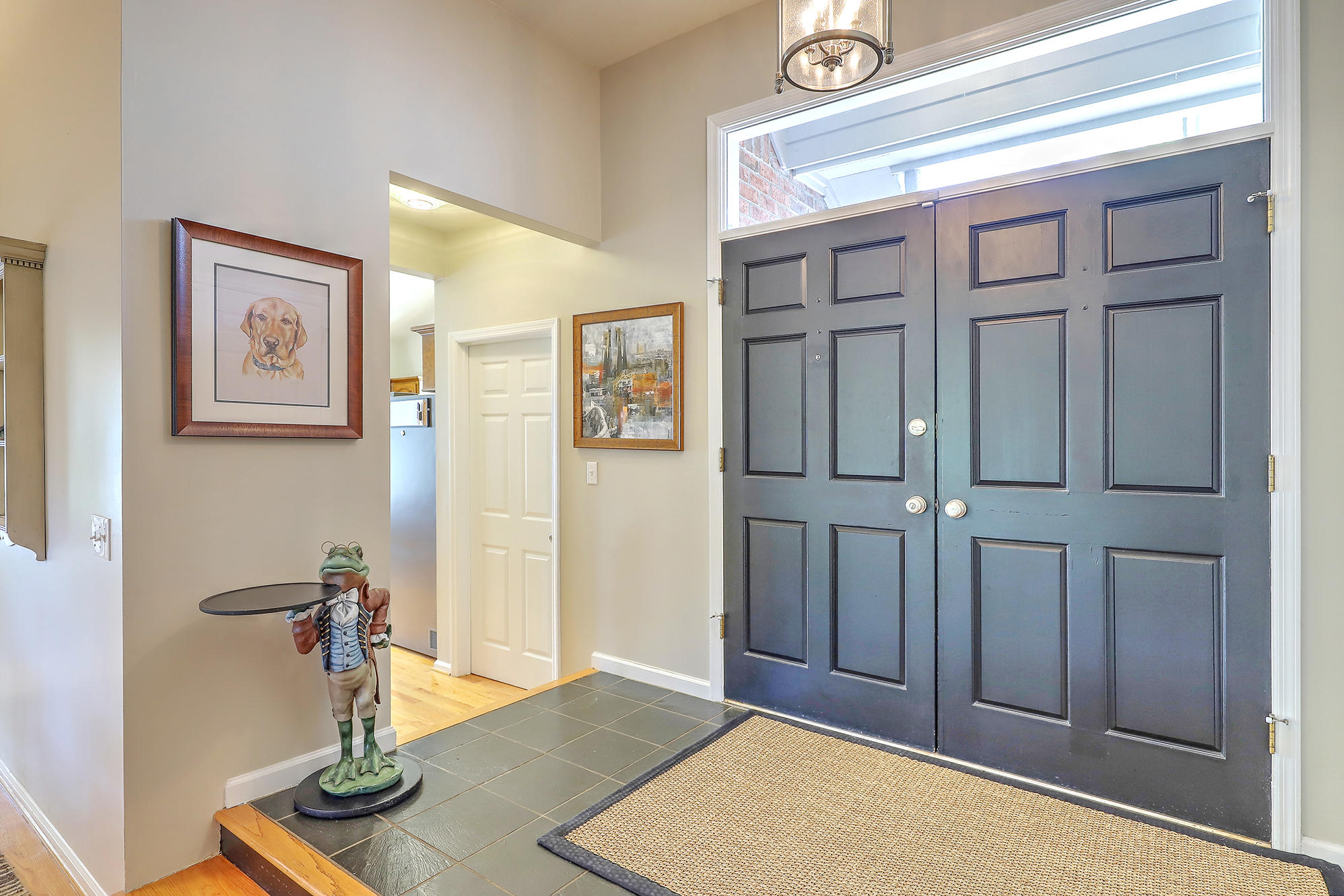 Wakendaw Lakes Homes For Sale - 640 Serotina, Mount Pleasant, SC - 5