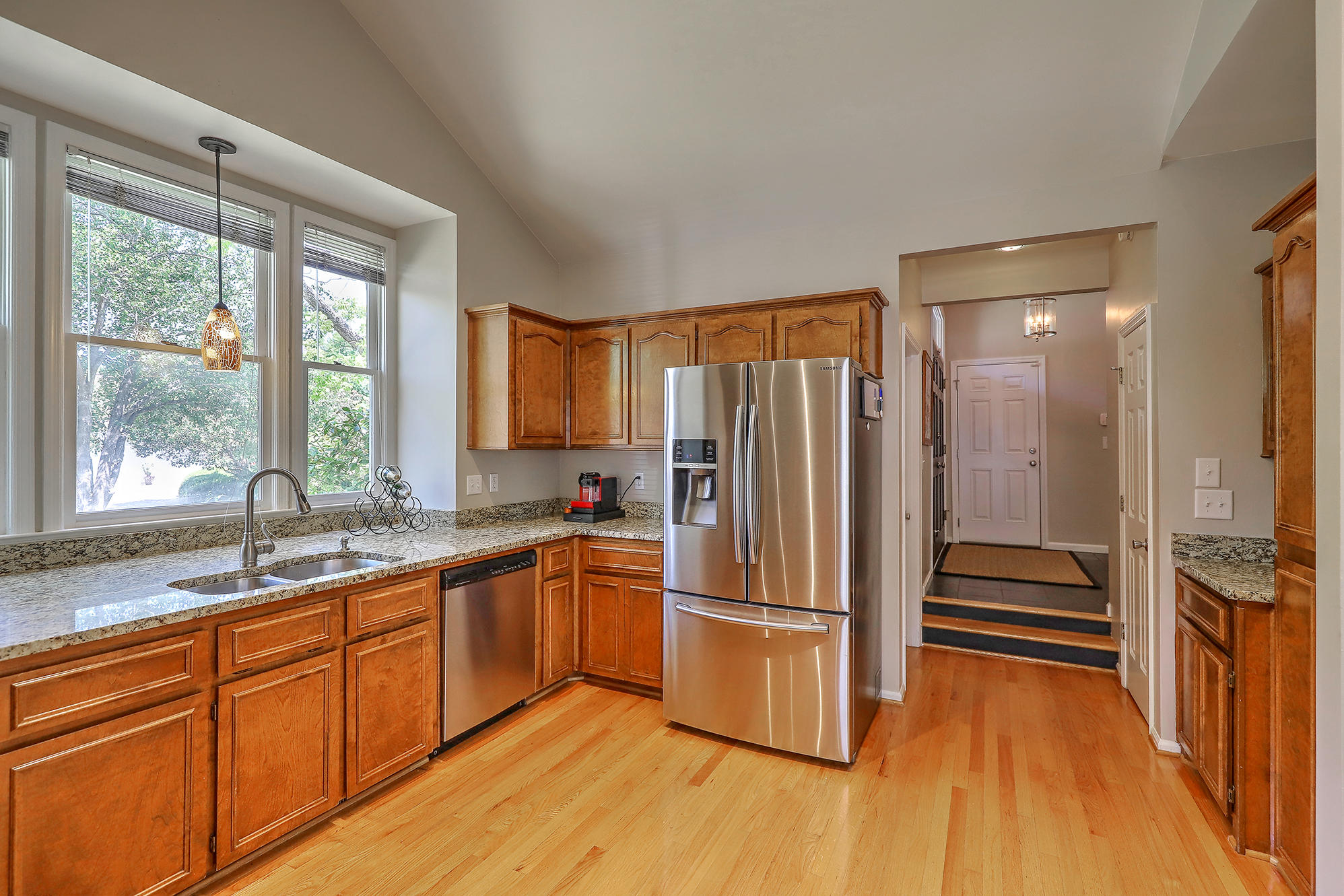 Wakendaw Lakes Homes For Sale - 640 Serotina, Mount Pleasant, SC - 6