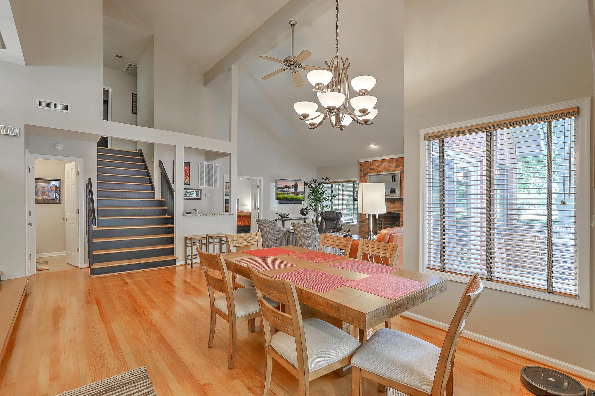 Wakendaw Lakes Homes For Sale - 640 Serotina, Mount Pleasant, SC - 30