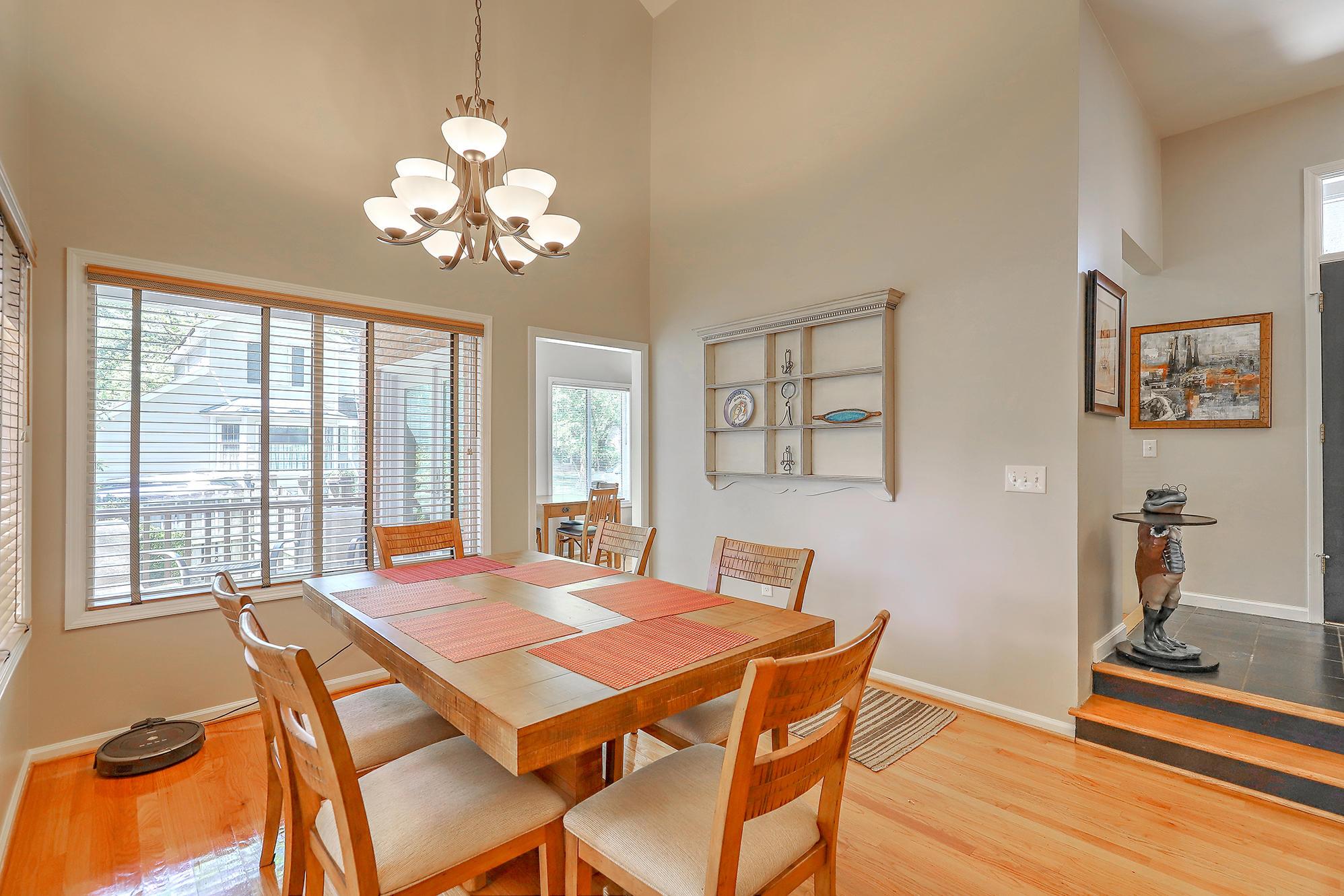 Wakendaw Lakes Homes For Sale - 640 Serotina, Mount Pleasant, SC - 32
