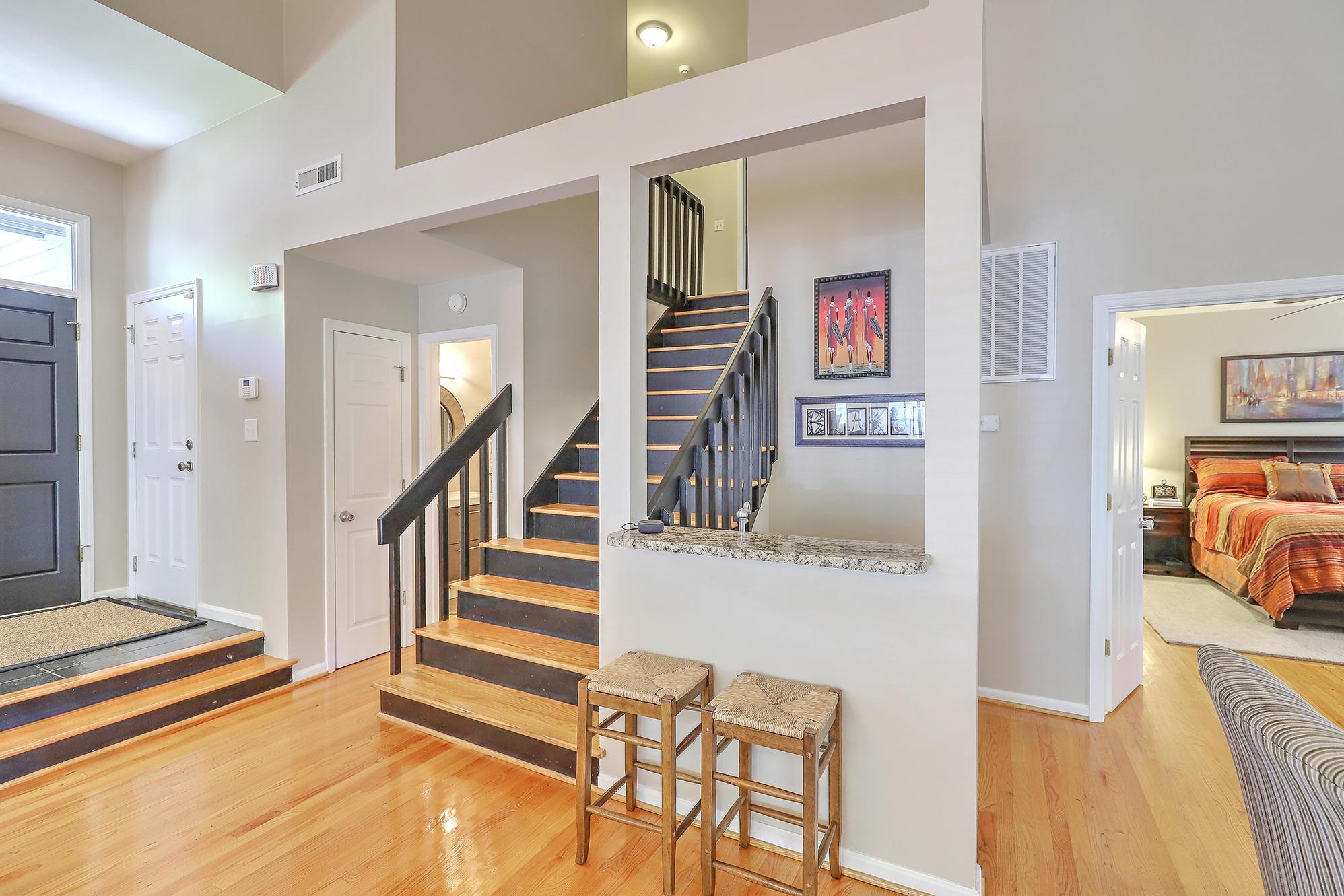 Wakendaw Lakes Homes For Sale - 640 Serotina, Mount Pleasant, SC - 16