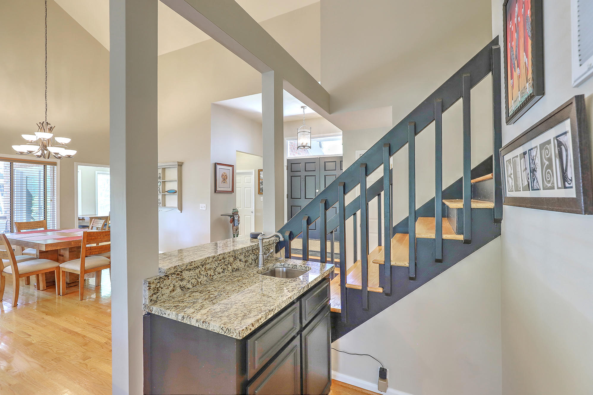 Wakendaw Lakes Homes For Sale - 640 Serotina, Mount Pleasant, SC - 17