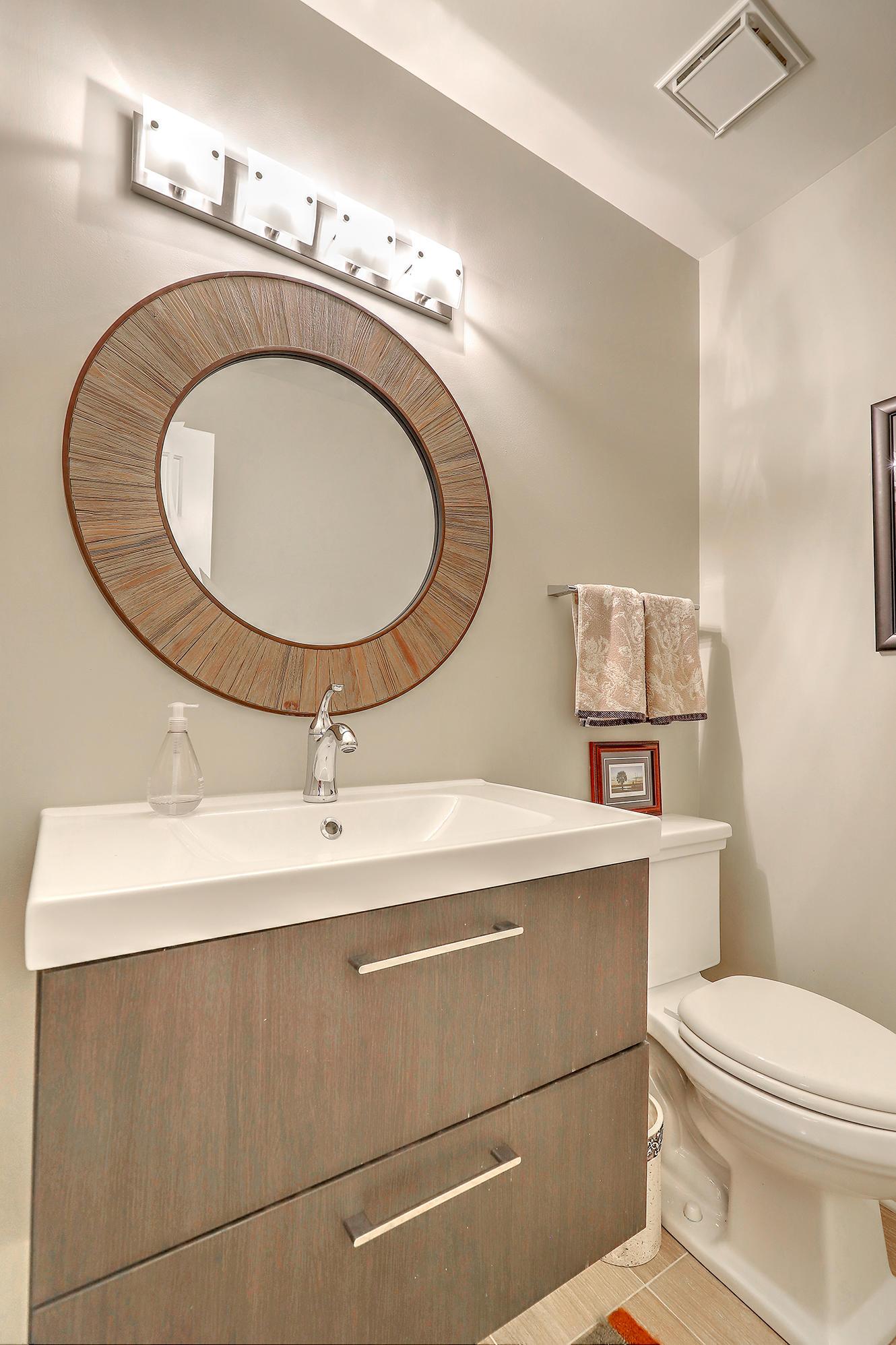 Wakendaw Lakes Homes For Sale - 640 Serotina, Mount Pleasant, SC - 21