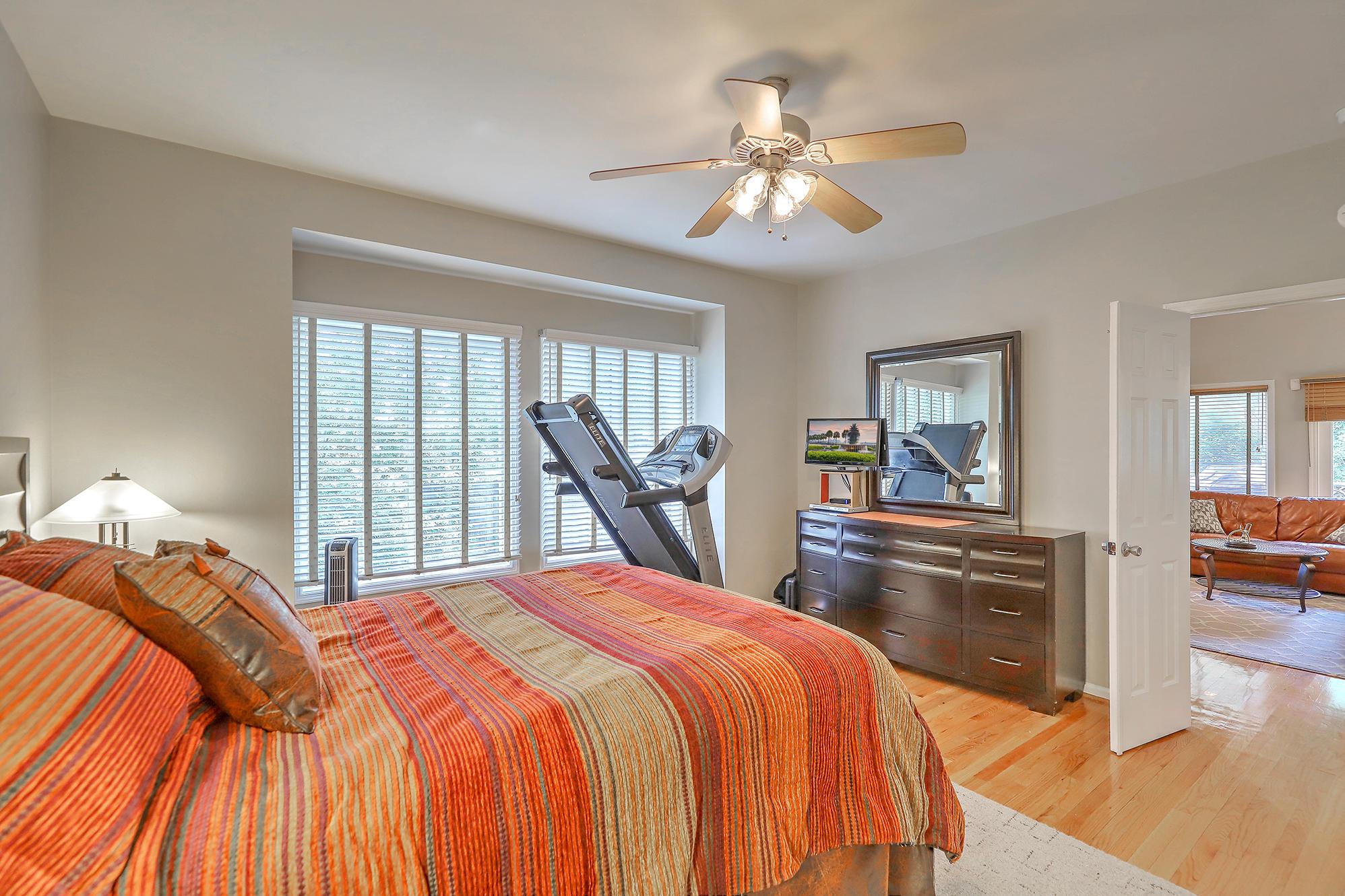 Wakendaw Lakes Homes For Sale - 640 Serotina, Mount Pleasant, SC - 23