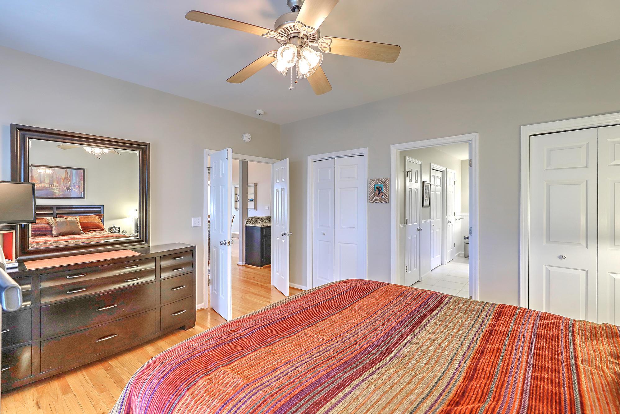 Wakendaw Lakes Homes For Sale - 640 Serotina, Mount Pleasant, SC - 25