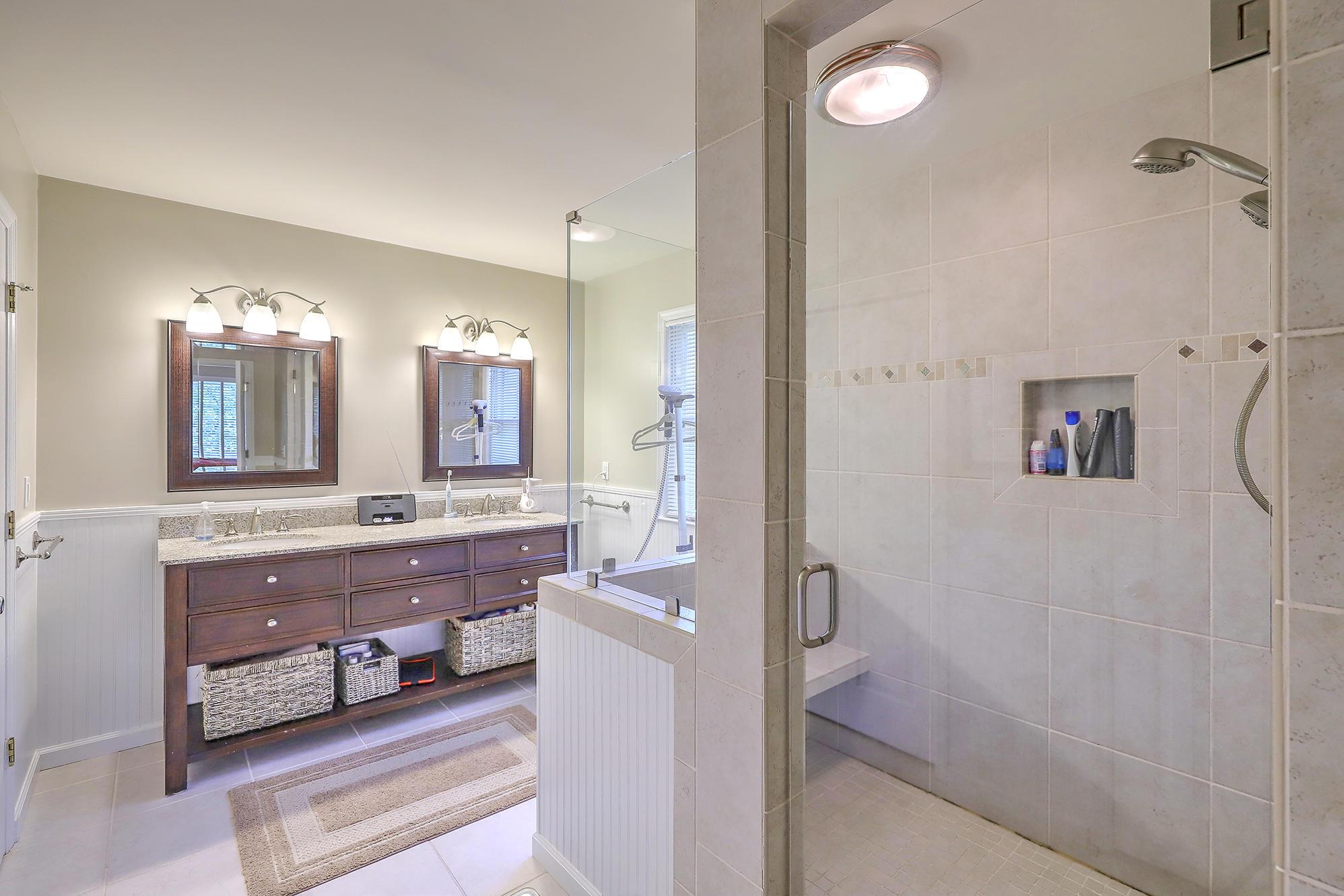 Wakendaw Lakes Homes For Sale - 640 Serotina, Mount Pleasant, SC - 24