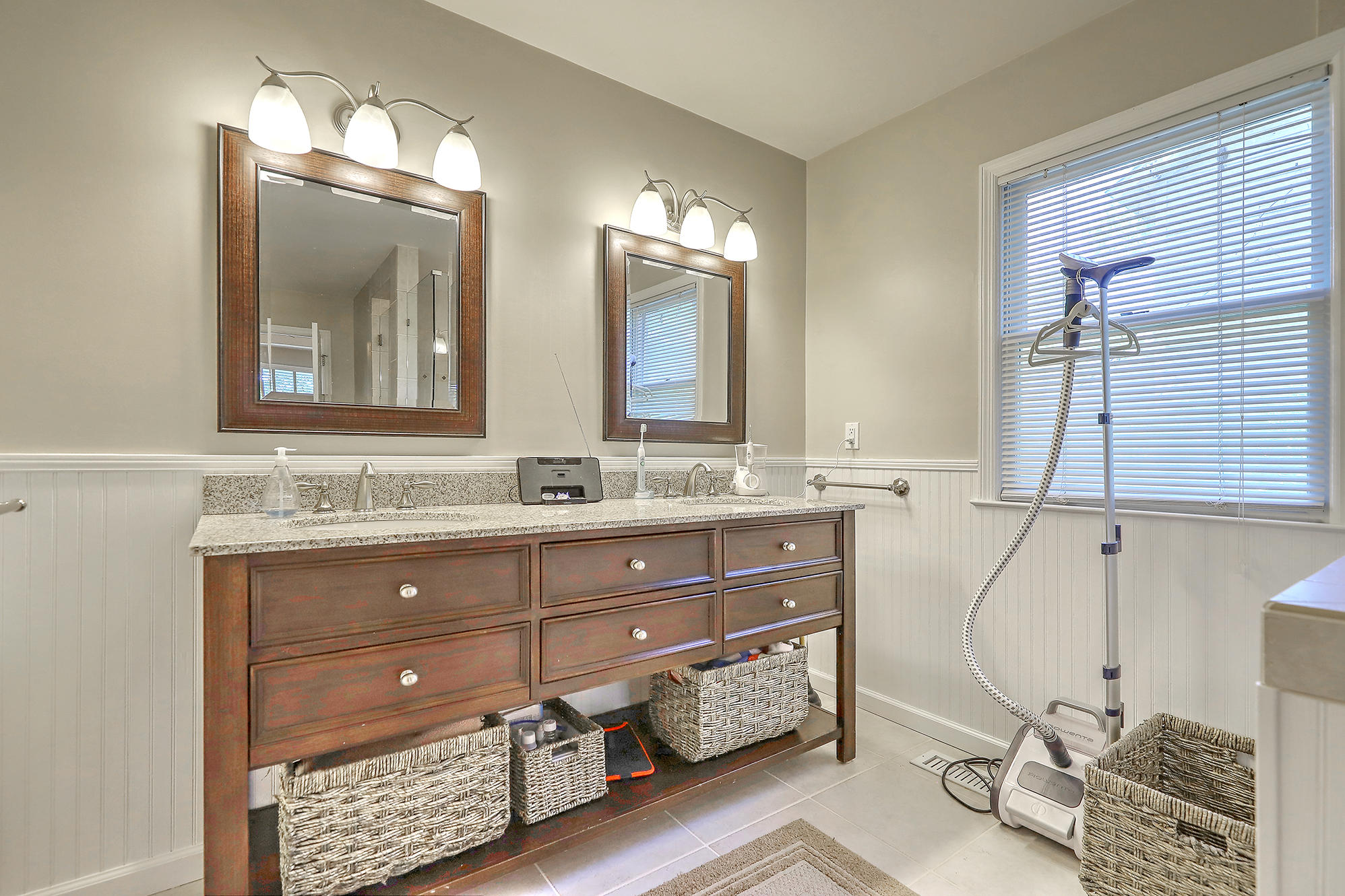 Wakendaw Lakes Homes For Sale - 640 Serotina, Mount Pleasant, SC - 26
