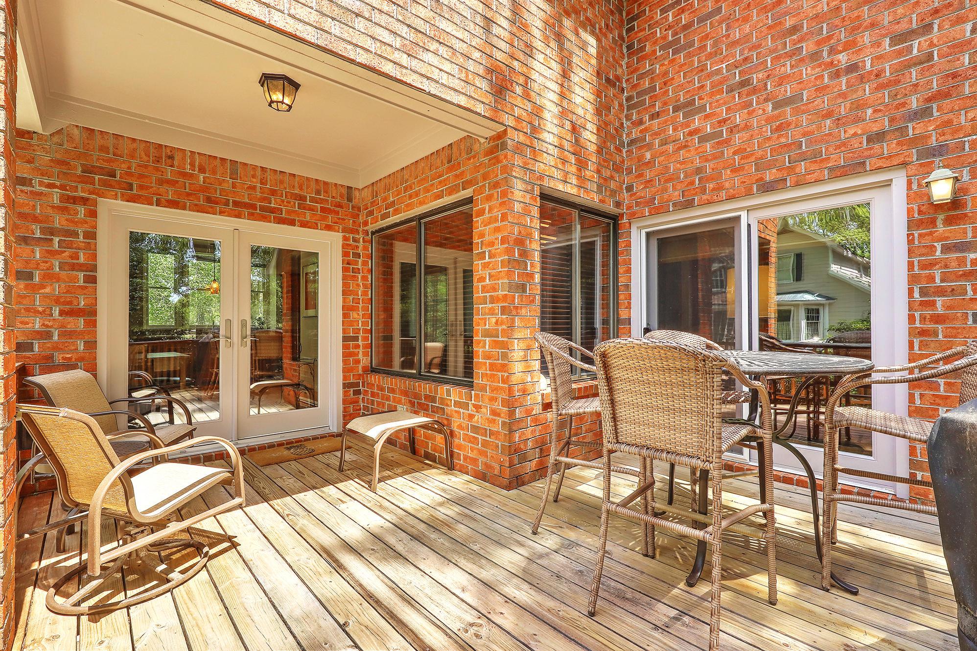 Wakendaw Lakes Homes For Sale - 640 Serotina, Mount Pleasant, SC - 33