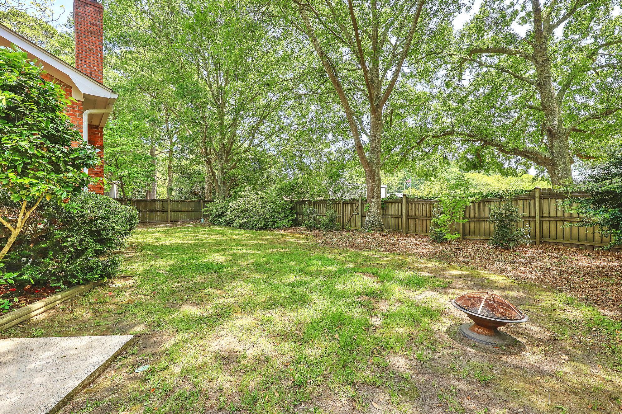 Wakendaw Lakes Homes For Sale - 640 Serotina, Mount Pleasant, SC - 38