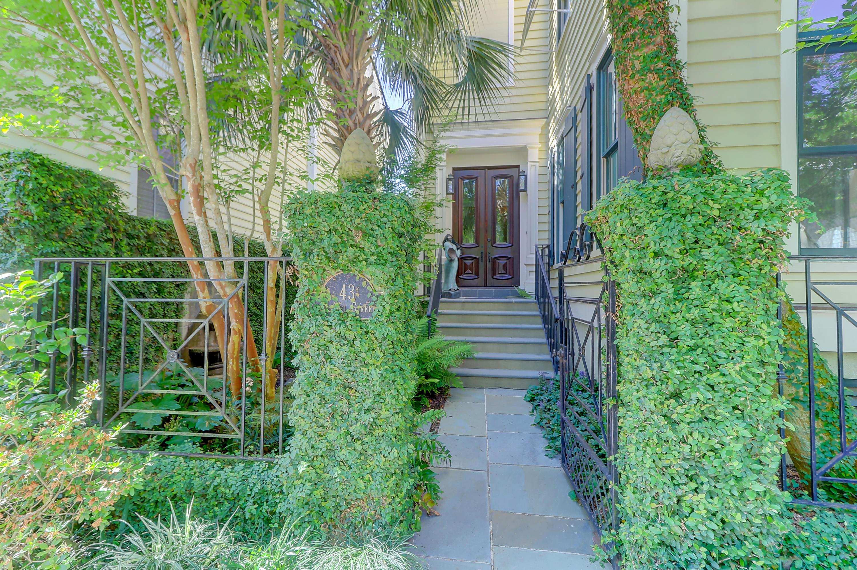 Ion Homes For Sale - 43 Sanibel, Mount Pleasant, SC - 8
