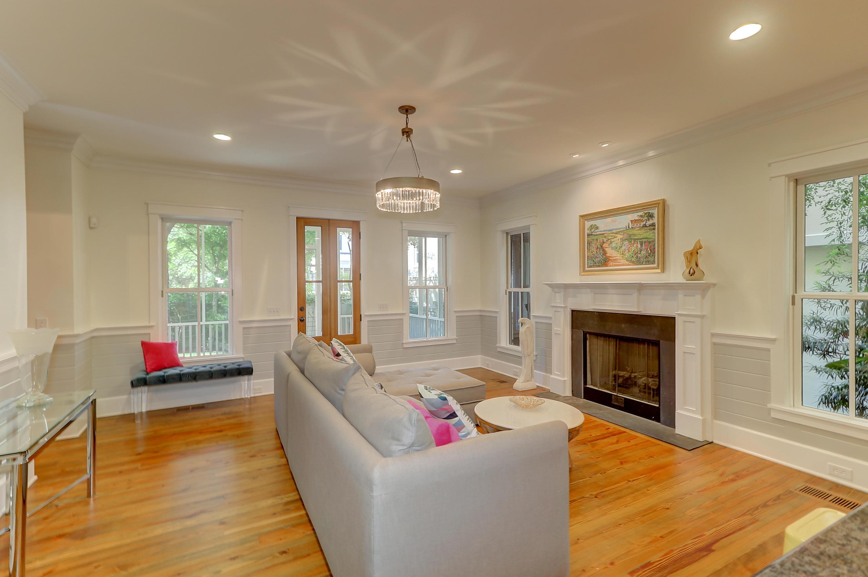 Ion Homes For Sale - 43 Sanibel, Mount Pleasant, SC - 1