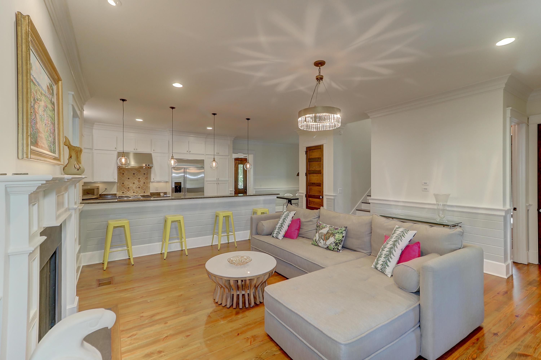 Ion Homes For Sale - 43 Sanibel, Mount Pleasant, SC - 0