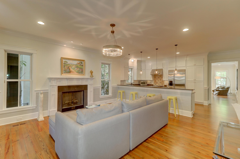 Ion Homes For Sale - 43 Sanibel, Mount Pleasant, SC - 38