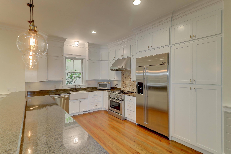Ion Homes For Sale - 43 Sanibel, Mount Pleasant, SC - 36