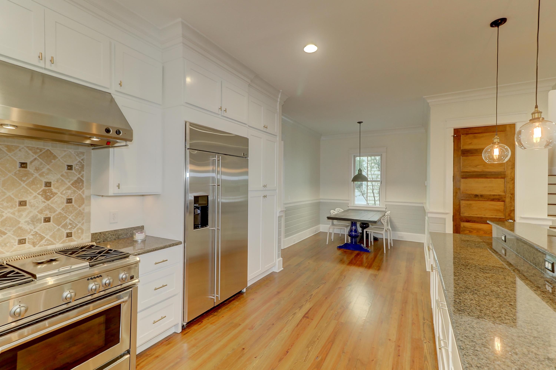 Ion Homes For Sale - 43 Sanibel, Mount Pleasant, SC - 37