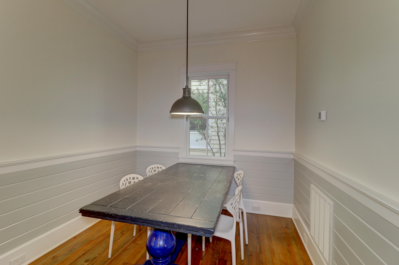 Ion Homes For Sale - 43 Sanibel, Mount Pleasant, SC - 33