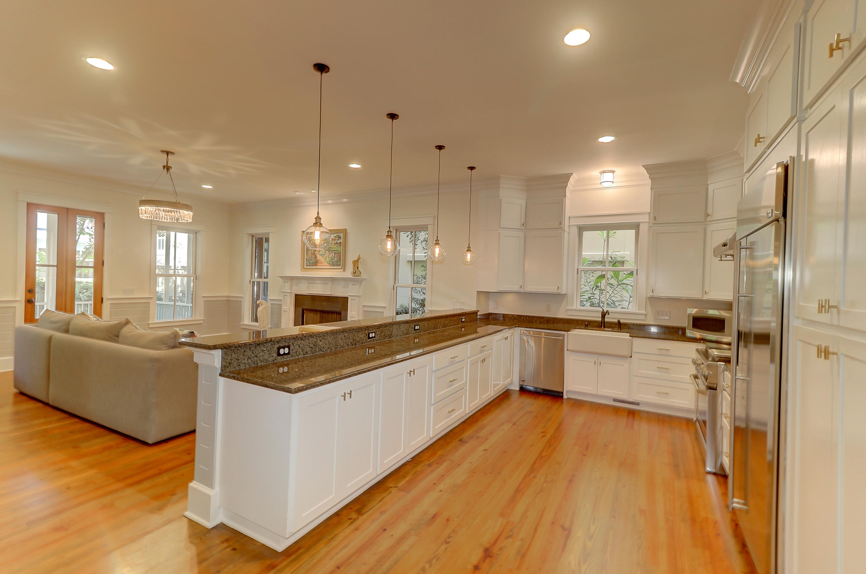 Ion Homes For Sale - 43 Sanibel, Mount Pleasant, SC - 34