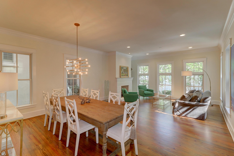 Ion Homes For Sale - 43 Sanibel, Mount Pleasant, SC - 3