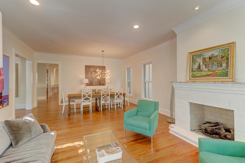 Ion Homes For Sale - 43 Sanibel, Mount Pleasant, SC - 6