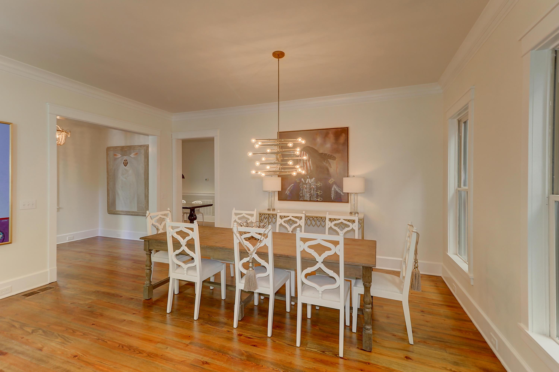 Ion Homes For Sale - 43 Sanibel, Mount Pleasant, SC - 2