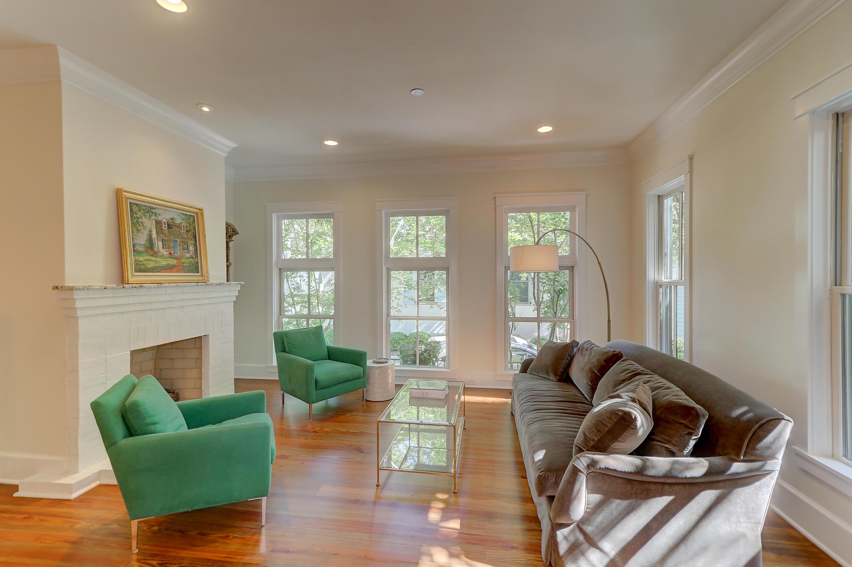 Ion Homes For Sale - 43 Sanibel, Mount Pleasant, SC - 7
