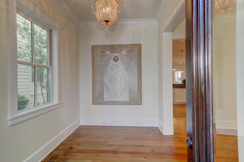 Ion Homes For Sale - 43 Sanibel, Mount Pleasant, SC - 5
