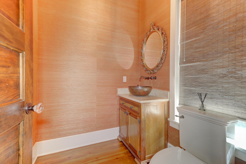 Ion Homes For Sale - 43 Sanibel, Mount Pleasant, SC - 35