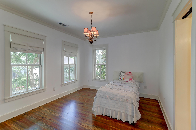 Ion Homes For Sale - 43 Sanibel, Mount Pleasant, SC - 28