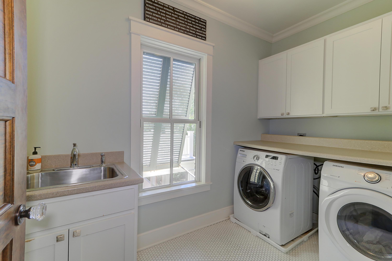 Ion Homes For Sale - 43 Sanibel, Mount Pleasant, SC - 15