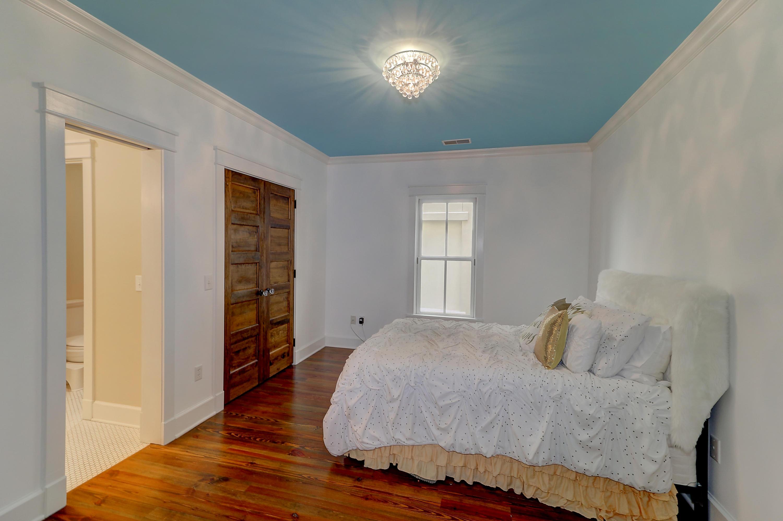 Ion Homes For Sale - 43 Sanibel, Mount Pleasant, SC - 24