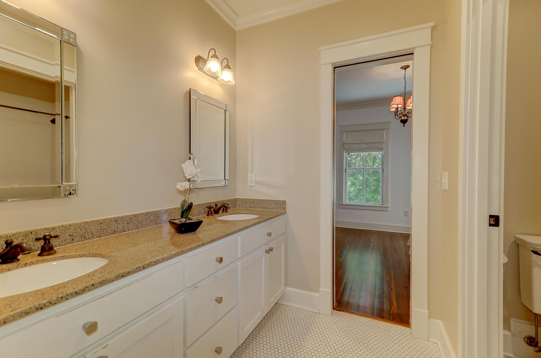 Ion Homes For Sale - 43 Sanibel, Mount Pleasant, SC - 29