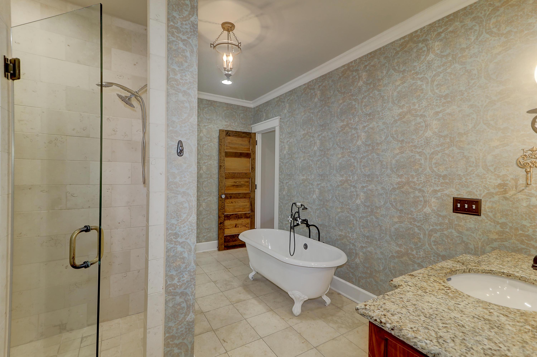 Ion Homes For Sale - 43 Sanibel, Mount Pleasant, SC - 32