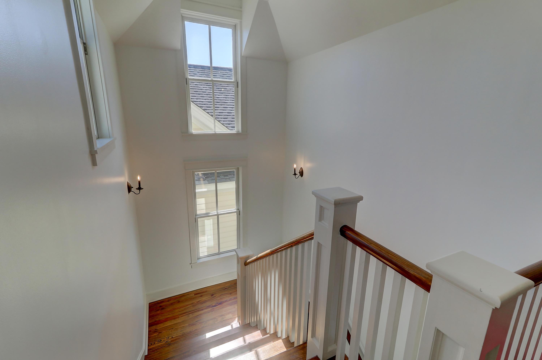 Ion Homes For Sale - 43 Sanibel, Mount Pleasant, SC - 25
