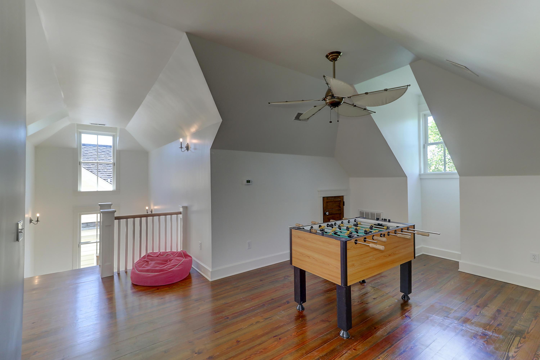 Ion Homes For Sale - 43 Sanibel, Mount Pleasant, SC - 26
