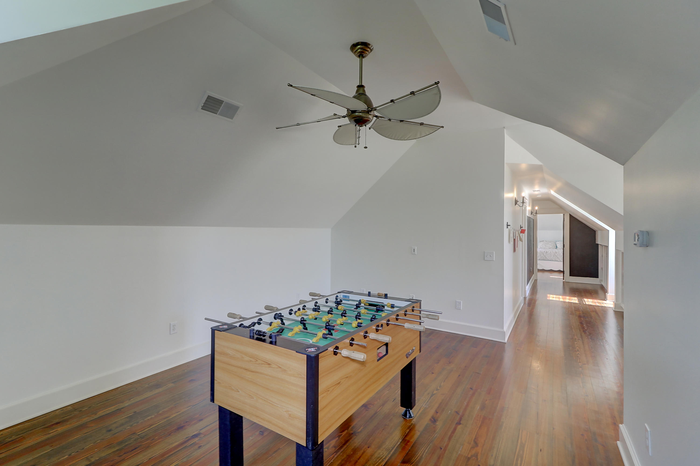 Ion Homes For Sale - 43 Sanibel, Mount Pleasant, SC - 21