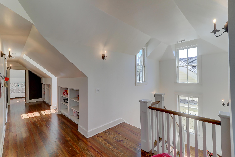 Ion Homes For Sale - 43 Sanibel, Mount Pleasant, SC - 22