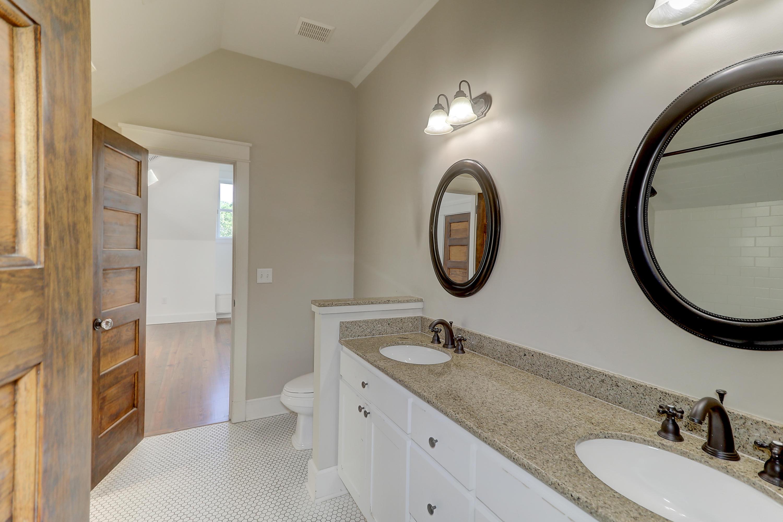 Ion Homes For Sale - 43 Sanibel, Mount Pleasant, SC - 18
