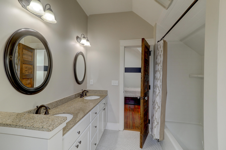 Ion Homes For Sale - 43 Sanibel, Mount Pleasant, SC - 19
