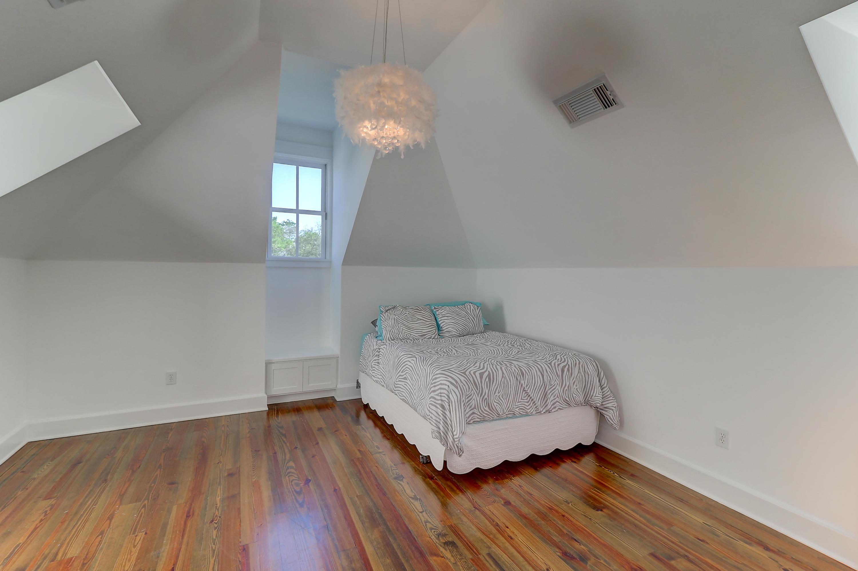 Ion Homes For Sale - 43 Sanibel, Mount Pleasant, SC - 20