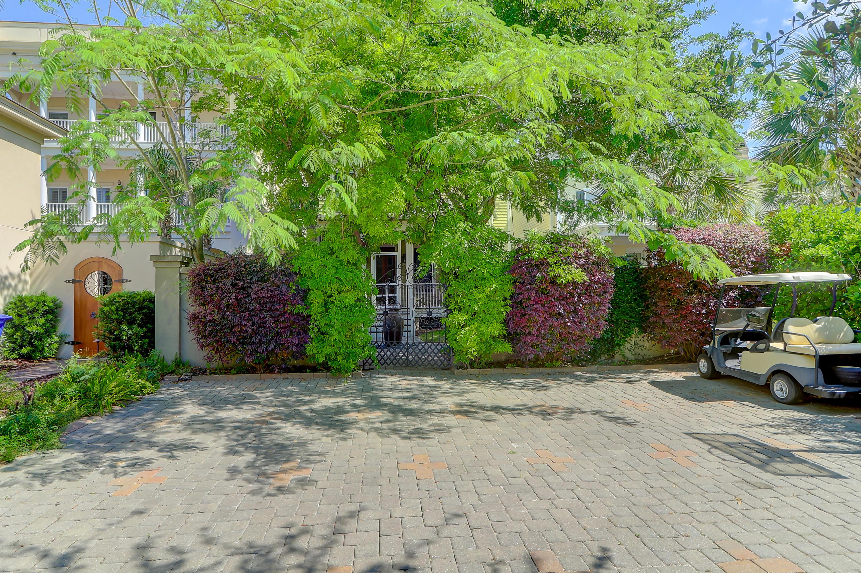 Ion Homes For Sale - 43 Sanibel, Mount Pleasant, SC - 11