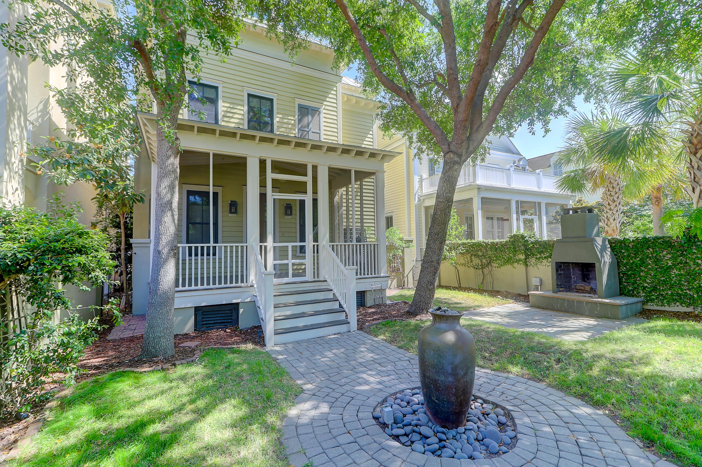 Ion Homes For Sale - 43 Sanibel, Mount Pleasant, SC - 13